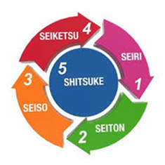 Tư vấn 5S/Kaizen