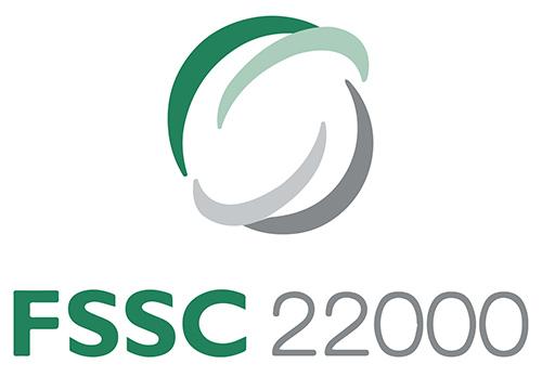 Tư vấn FSSC 22000